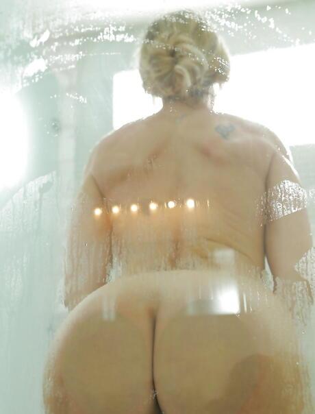 Wet Pictures