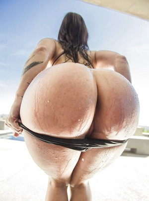 Phat Ass Latinas Pictures