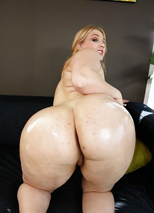 Phat Juicy Ass Pictures